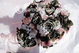camo flowers modern concept camo wedding flowers with camo flower realtree