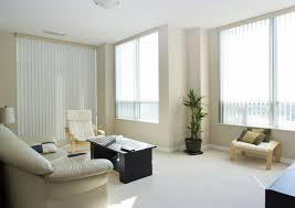 find your vertical blinds today online sydney sutherland nsw