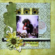 wedding scrapbook wedding scrapbook page ideas criolla brithday wedding the