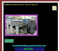 Used Woodworking Machinery Sale Uk by Used Woodworking Machinery Dealers 095219 Woodworking Plans And