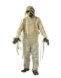 Halloween Costumes Scary Awesome Halloween Costumes Scary Photos Surfanon Us Surfanon Us
