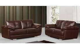 Leather Sofa Sets Leather Sofa Manufacturers In Bangalore Leather Sofa
