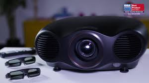 epson home theater projectors european home theatre projector 2015 2016 epson eh ls10000 on vimeo