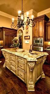 tuscan kitchen island tuscan kitchen islands s tuscan kitchen island lighting fixtures