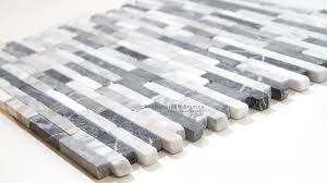 Marble Mosaic Tile Carrara U2013 Tiledaily