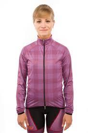 lightweight cycling jacket women u0027s lightweight cycling jacket podiumwear