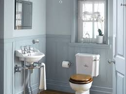 Victorian Bathroom Design Ideas by Download Victorian Bathroom Designs Gurdjieffouspensky Com