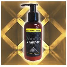 Which Tanning Beds Are The Best Amazon Com Natural Self Tanner For Men 4oz Get Instant Face