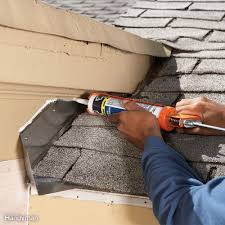 roof repair the family handyman