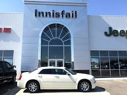 used 2005 chrysler 300c for sale airdrie ab
