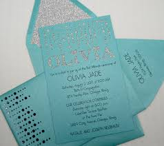 bas mitzvah invitations bar and bat mitzvahs invitation basket