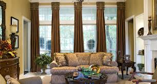 Window Valance Styles Acceptable Images Bedroom Decor Stores Online Favored Window Decor
