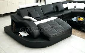 Leather Sofa Lazy Boy Lazyboy Leather Sofa Lazy Boy Leather Sofa La Z