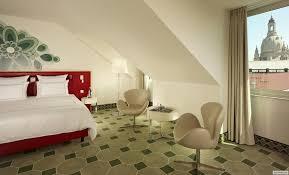 design hotel dresden hyperion hotel dresden am schloss germany booking