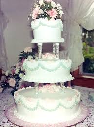 cake decorating u2014 orangish