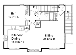apartment garage floor plans garage apartment floor plans do yourself interior design