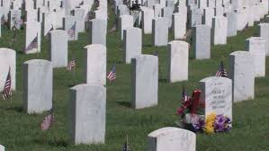 headstones houston and headstones at ft sam houston veterans cemetery