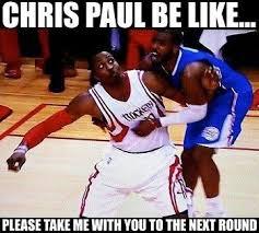 Hilarious Nba Memes - 10 ridiculously hilarious nba memes kraks