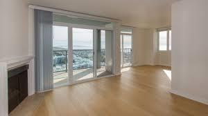 Rooms With Laminate Flooring Marina 41 Apartments Marina Del Rey 4157 Vía Marina