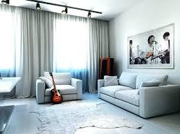 track lighting in living room modern track lighting living room kimidoriproject club