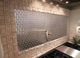 your floor and decor floor decor tile freebeacon co