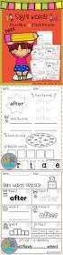 best 25 first grade math worksheets ideas on pinterest first