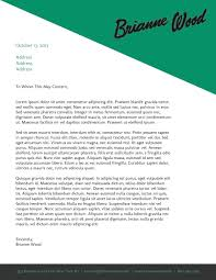 graphic designer cover letter samples self designer cover letter