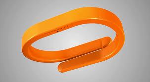 cicret bracelet images Cicret 39 bracelet turns your skin into a touchscreen device jpg