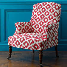 10 statement armchairs to brighten up your home