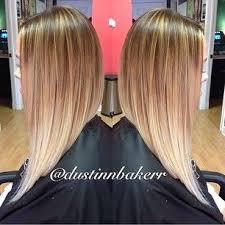 long drastic bob haircuts 18 perfect lob long bob hairstyles for 2018 easy long bob