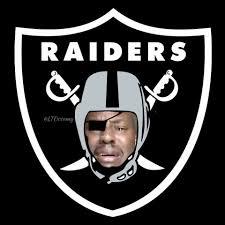 Raiders Suck Meme - like if you know the las vegas raiders suck