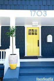 front doors coast country painting exterior painting contractor