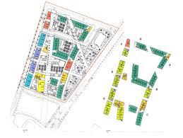 Titanic Floor Plan by Titanic Site Belfast Mixed Development Architect