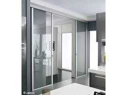 cloison pour separer une chambre cloison sans perage finest cloison amovible vitree with cloison