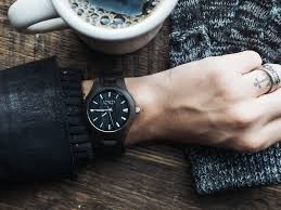 11 best looking wood watches watchbandit