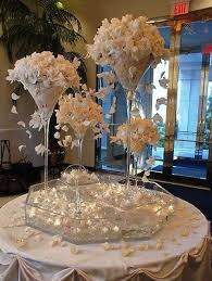 Ideas For Centerpieces For Wedding Reception Tables by Best 25 Sweet 16 Centerpieces Ideas On Pinterest Sweet 15