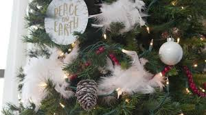 christmas decorating ideas u0026 tips hgtv