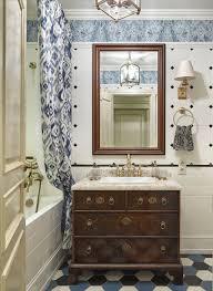 Small Bathroom Diy Ideas with Original Design Ideas For A Small Bathroom Diy U0026 Home Creative