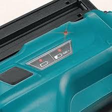 makita tools 18 volt lxt brad nailers lithium ion cordless nail