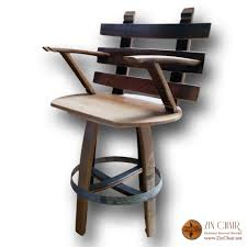 stool literarywondrous bar stools with backs and arms picture