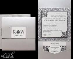 wedding invitations johnson city tn eberle invitations wedding and save the date invitations 678