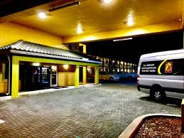 Car Rental Near Port Everglades Super 8 Dania Fort Lauderdale Airport Port Everglades Now 142