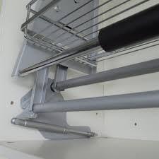 Kitchen Cabinet Lift Kitchen Lifter Cabinet Lift System Elevator Basket Venace