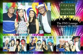 photo booth rental cost photo booth rental philippines photobooth for only p1 400 00 for