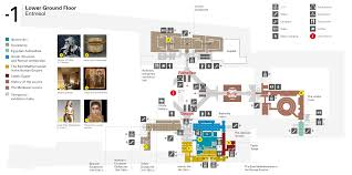 Louvre Floor Plan by Parisian Love Lessons Love And Will