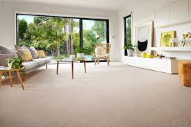 Quote For Laminate Flooring Northern Beaches Carpet Services