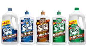 lovable wood floor cleaning products how to really clean your