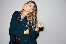 empowering pop writer rachel platten has much more to say time