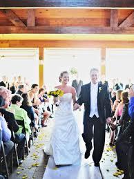 North Ga Wedding Venues Indoor U0026 Outdoor Wedding Venues In North Georgia Wedding Venues