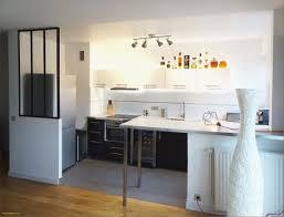 cuisine avec bar ouvert sur salon cuisine americaine avec bar cuisine avec bar ouvert sur salon